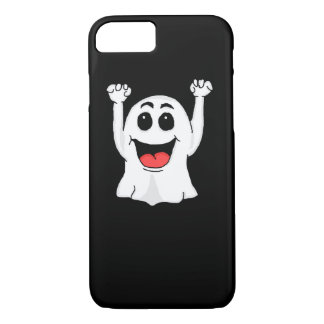 Ghouliphone case