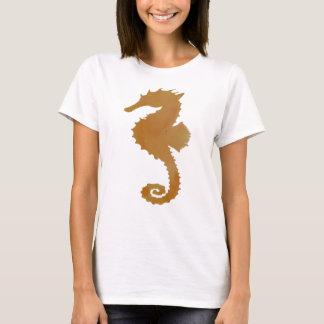 ghtzutzu t-shirts