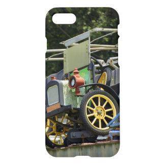 Gibtown nostalgi iPhone 7 skal