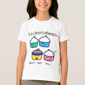gift-muffins tshirts