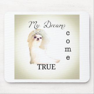 gifta sig hunden mus mattor