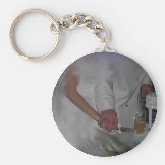 gifta sig nyckelringar