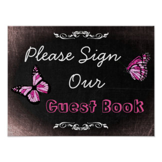 Gifta sig underteckna, behaga undertecknar vår poster