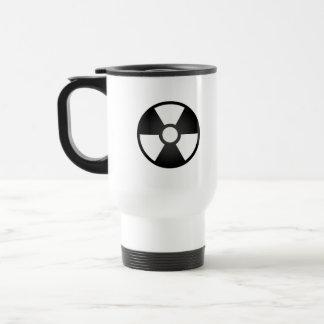 giftlig drink resemugg