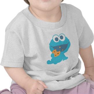 Bebis T-Shirts