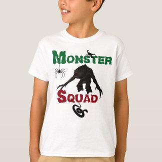 Gigantisk SquadT-tröja för ungar Tröja