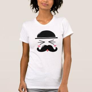 Gilla ett surt t-shirt