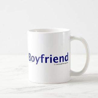 Gilla min pojkvän kaffemugg