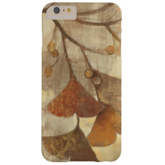Gingko Barely There iPhone 6 Plus Fodral