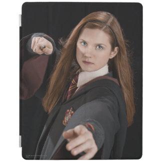 Ginny Weasley iPad Skydd