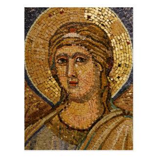 Giotto konst vykort
