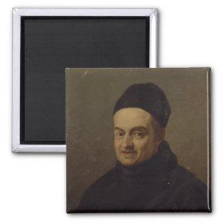 Giovanni Battista Martini Magnet