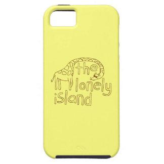 Giraff iPhone 5 Case-Mate Cases