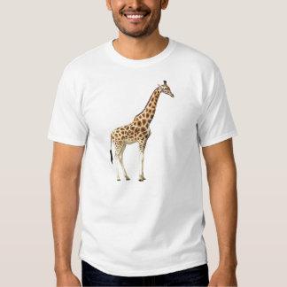giraff-pic tee