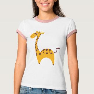 Giraff Tshirts