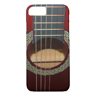 Gitarr _Apple_iPhone_Six_Barely_There_Case.