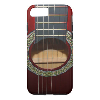 Gitarr _Apple_iPhone_Six_Tough_Case.