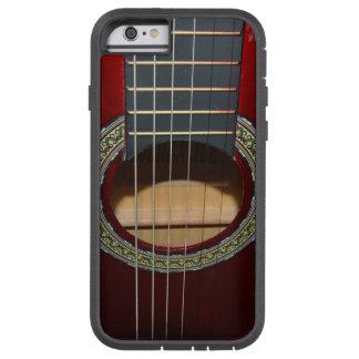 Gitarr _Apple_iPhone_Six_Xtreme_Case. Tough Xtreme iPhone 6 Case
