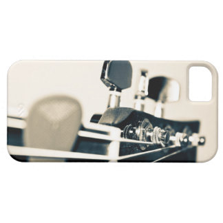 Gitarr iPhone 5 Hud