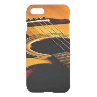 Gitarr iPhone 7 Skal