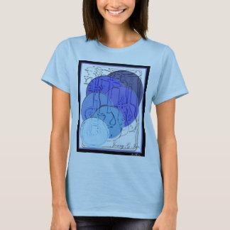 Gitarr T-shirts