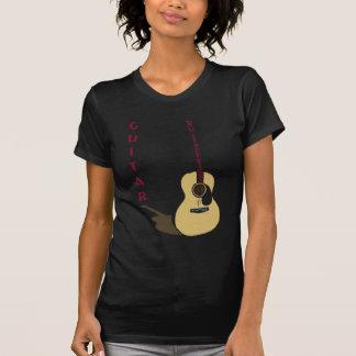 Gitarr Tshirts