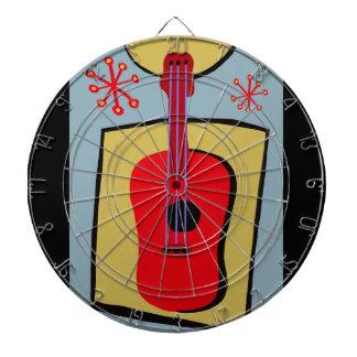 Gitarre Piltavla