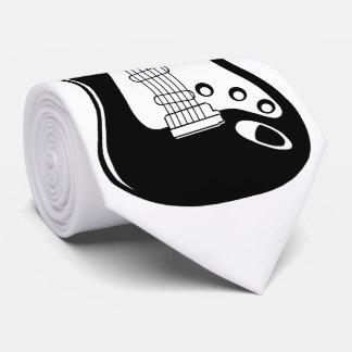 GitarrnackeTie Slips