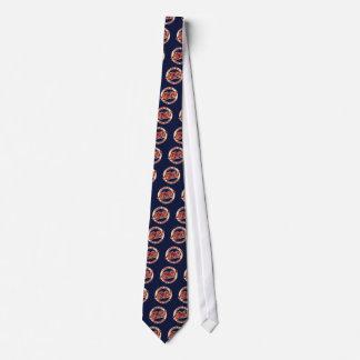 Gjort i 1963 slips