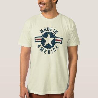 Gjort i Amerika Tee Shirt