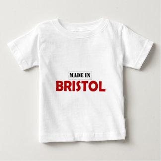 Gjort i Bristol T Shirts