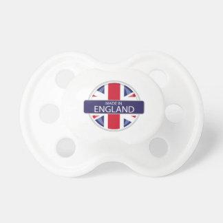 Gjort i England Napp
