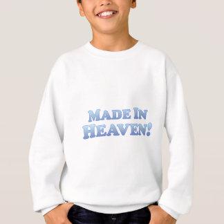 Gjort i himmel - Mult-Produkter Tee Shirt