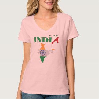 Gjort i Indien Tee Shirts