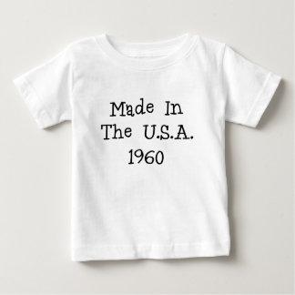 Gjort i USA 1960.png T Shirt