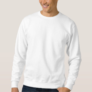 Gjort i USA Sweatshirt