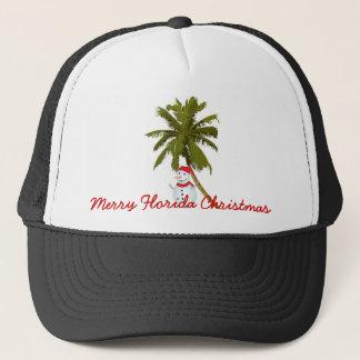 Glad Florida jul Keps