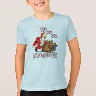 Glad helg t-shirt
