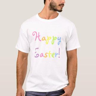 Glad påsk! t-shirt