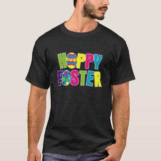 Glad påsk t shirt
