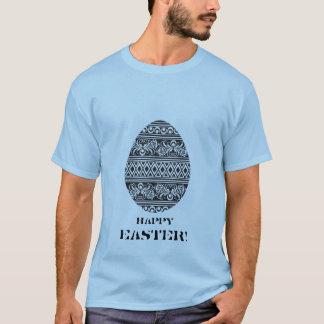 Glad påsk! tröja
