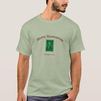 Glada Newtonmas T Shirt