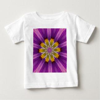 Gladlynt hopplilaKaleidoscope Tshirts