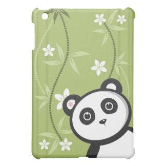 Gladlynt Panda iPad Mini Mobil Fodral
