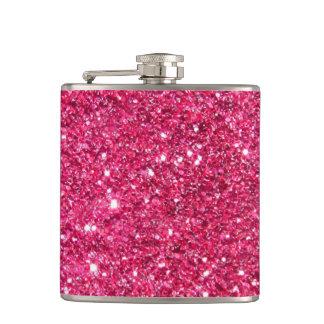 Glamourshock rosaglitter fickplunta