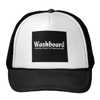 glasgow för max maxwelljohnson washboard tyskland keps
