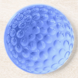 glass boll underlägg