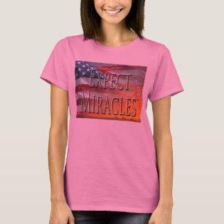 Glenn Beckt-skjortor T-shirt