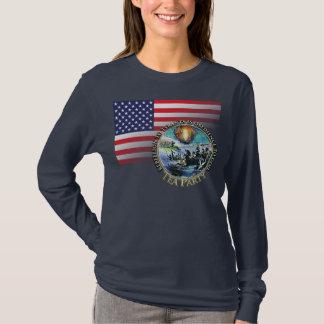 Glenn Beckt-skjortor T Shirts