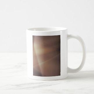Glitter Kaffemugg